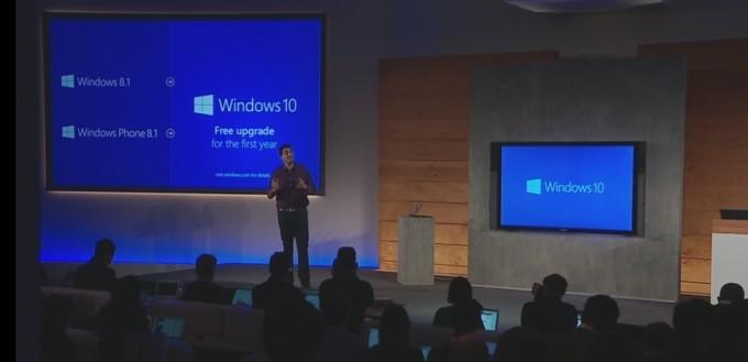 windows 10 besplatan