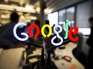 zelite raditi za google