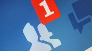 Kako otkazati stare Facebook zahtjeve za prijateljstvo