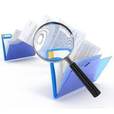 besplatni programi za pronalazenje i brisanje duplih datoteka na racunalu