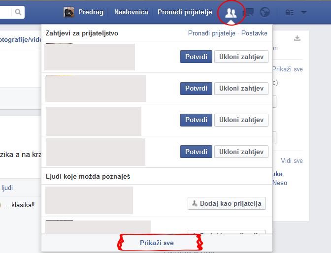 zahtjev-za-prijateljstvo-na-facebooku
