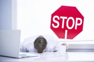 kako blokirati facebook zahteve za igrice