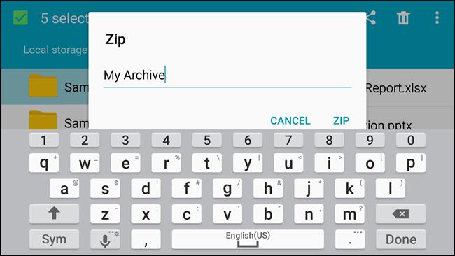 ok_zip_file_samsung