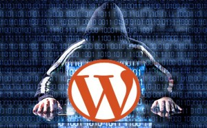 wordpress sajtovi u opasnosti od hakiranja