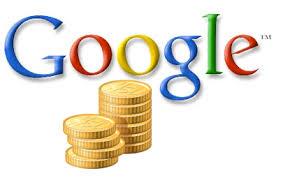 Google Vulnerability Reward Program