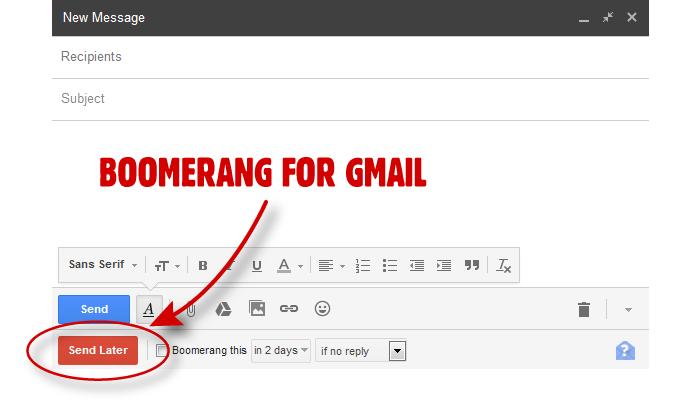 boomerang-dodatak-za-gmail