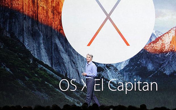 el-capitan_osx