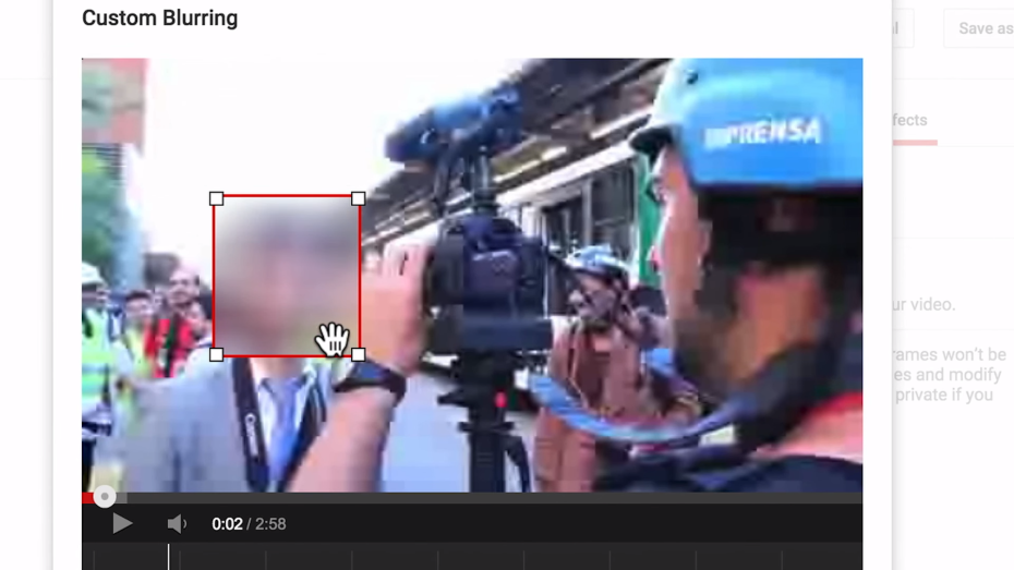 YouTube-Custom-Blurring-alat