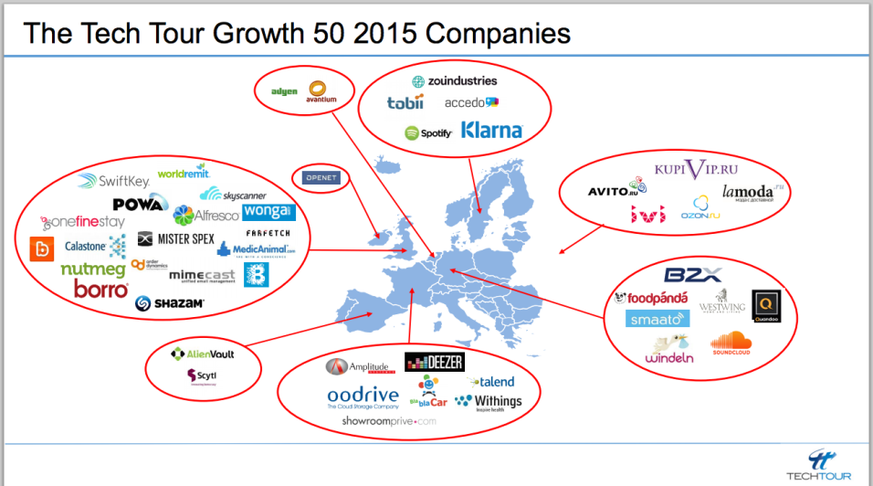 Tech-tour-growth-50-2016
