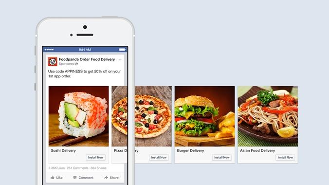Facebook-Carousel-oglasi