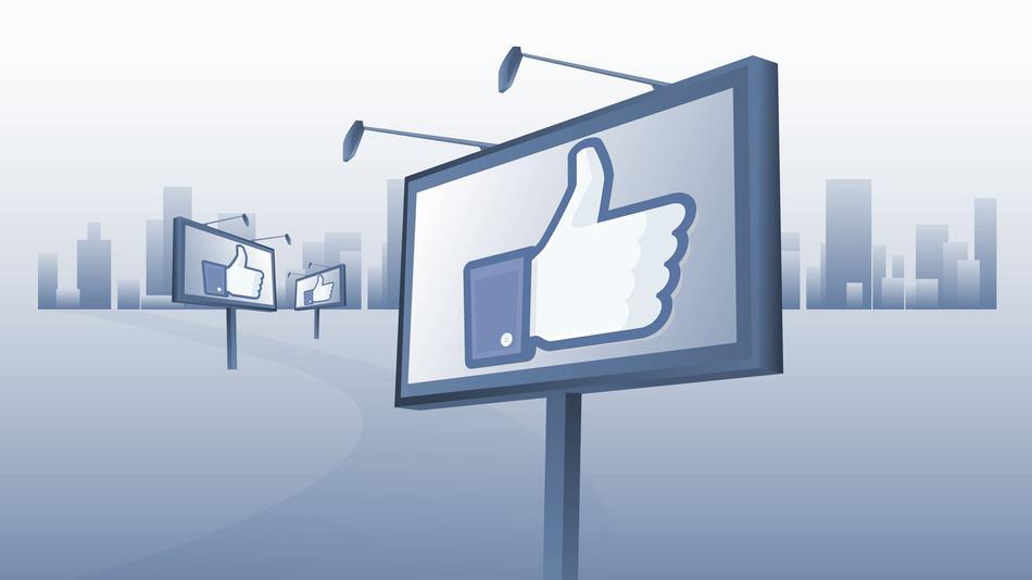 oglasavanje na facebooku
