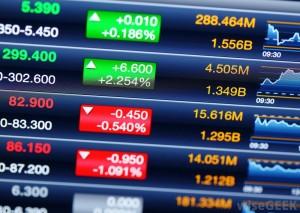 Kako zaraditi novac investiranjem u akcije?