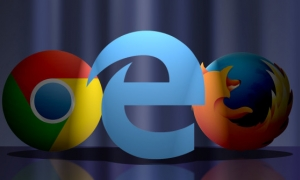 Microsoft Edge najbolji pretraživač za odbranu od phishing sajtova