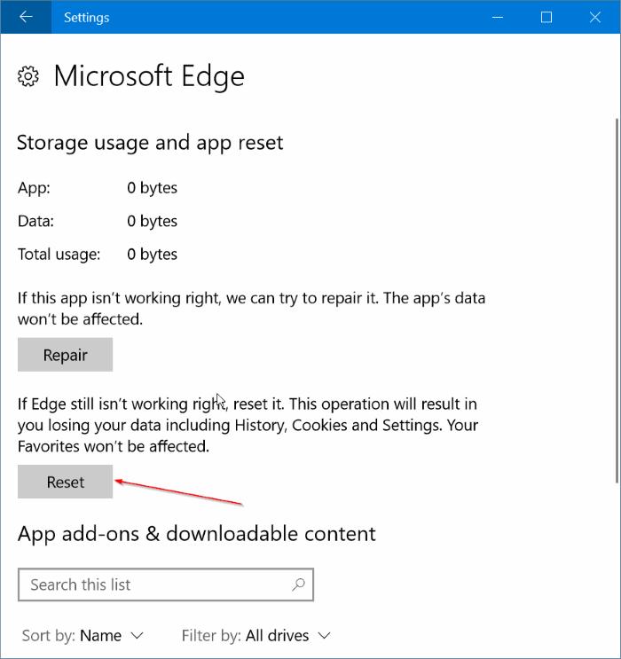 reset-Microsoft-Edge-2