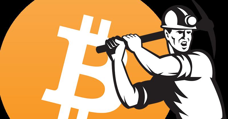 rudarenje kripto-valuta