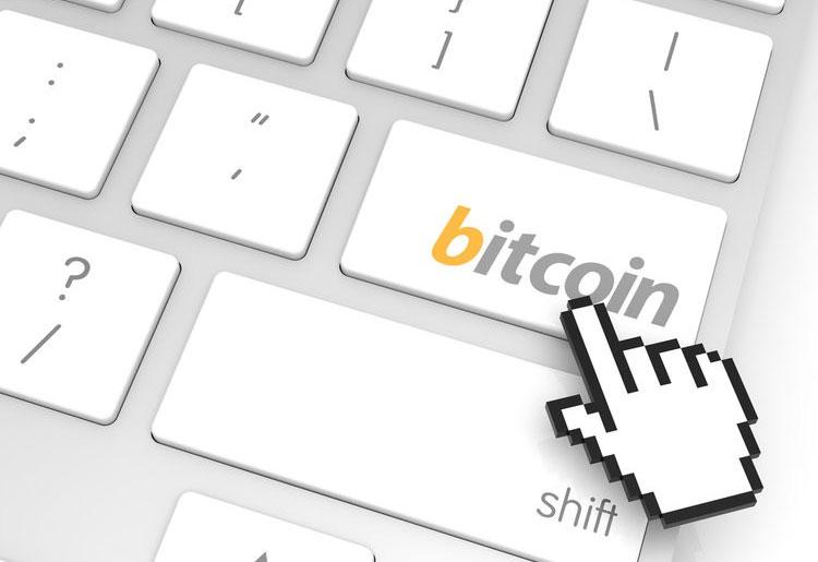bitcoin-key