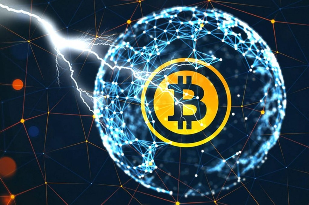 Lightning Network spašava Bitcoin!