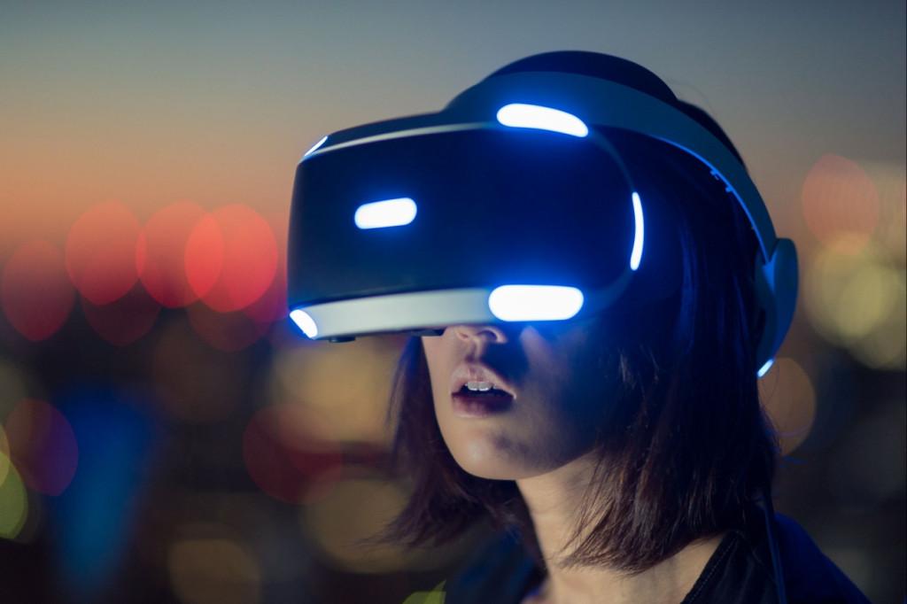 Firefox Reality novi Mozilla preglednik za prikazivanje sadržaja virtualne i prosirene stvarnosti